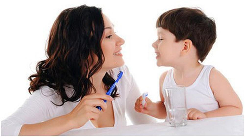 Почему говорить «да» — это гораздо лучший способ учить детей послушанию!