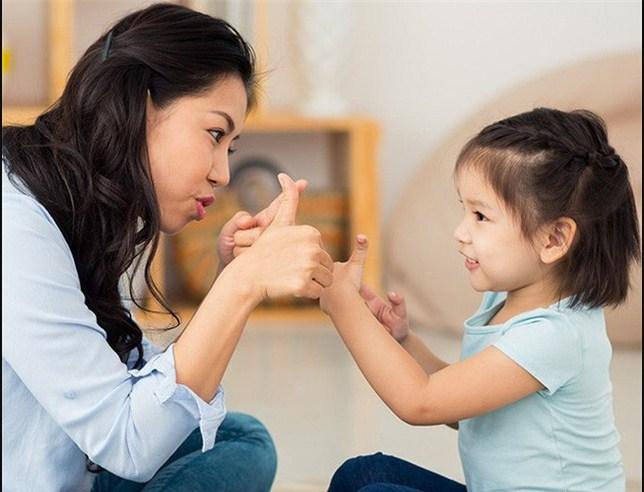 Если вы хотите, чтобы ваши дети были всегда уверены в себе и уверены в своем будущем, вы не должны игнорировать эти 6 советов!