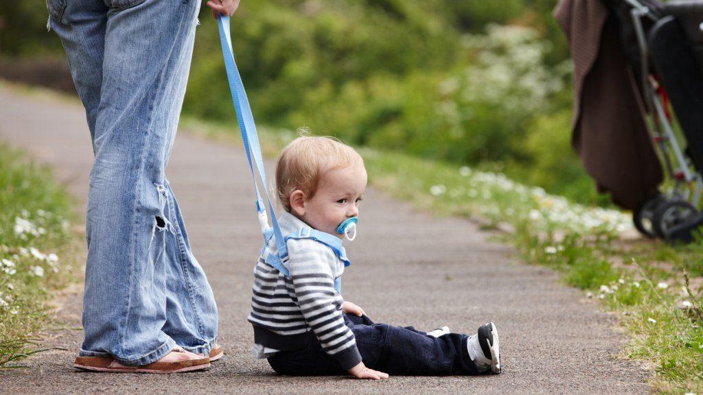 Что должны знать родители детей, которые часто убегают из дома?