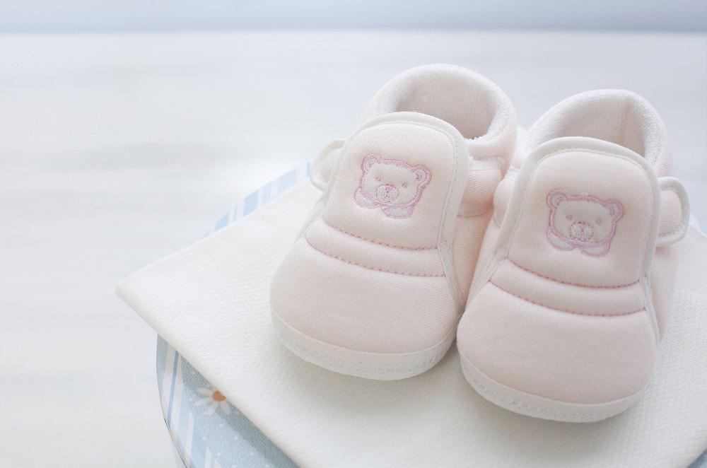 Факторы риска фертильности!
