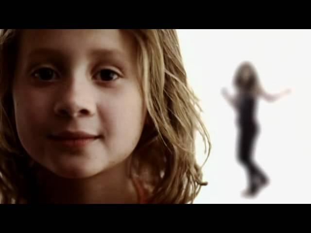 Как поговорить с ребенком о наркотиках (в возрасте от 6 до 8 лет)!