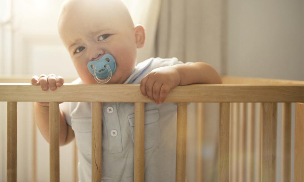 Когда я могу дать ребенку обезболивающее без вызова врача?