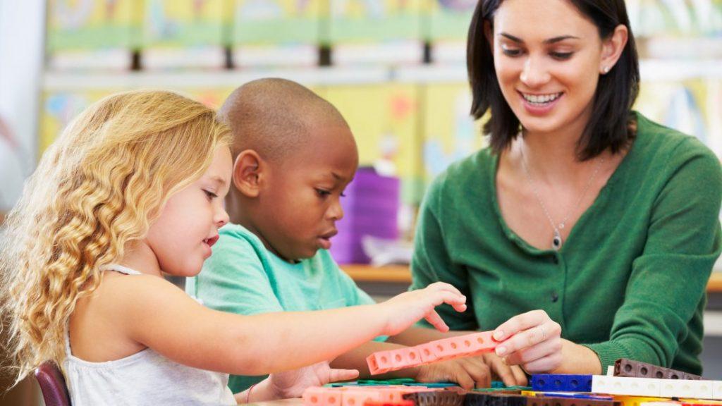 Что такое фонематическая осведомленность и почему важно, чтобы мой ребенок учился читать?