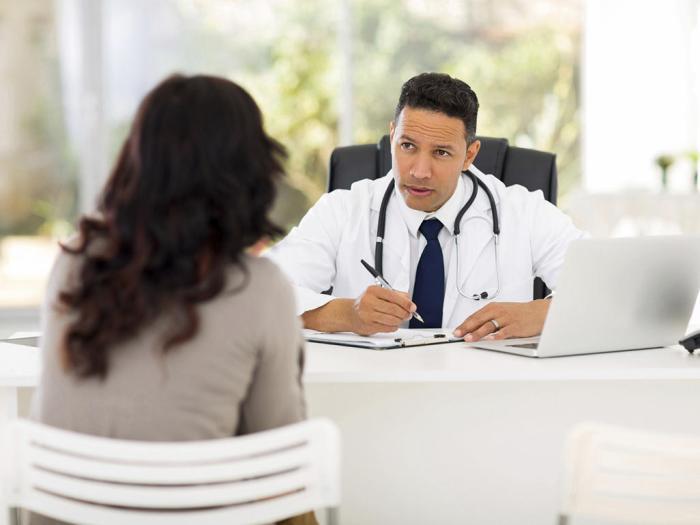 Как я могу компенсировать побочные эффекты препаратов от бесплодия?