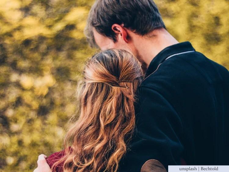 Вот почему мы должны перестать спрашивать у семейных пар: «Когда у вас будут дети?»
