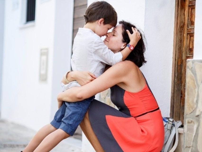 Как исправить «плохое» поведение ребенка с помощью позитивного воспитания?