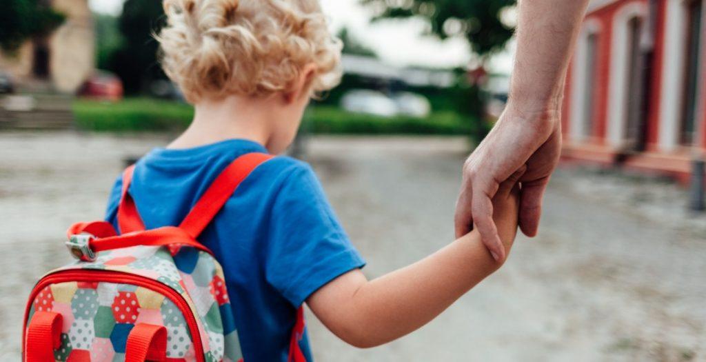 Научите своих детей решать эти важные 3 задачи