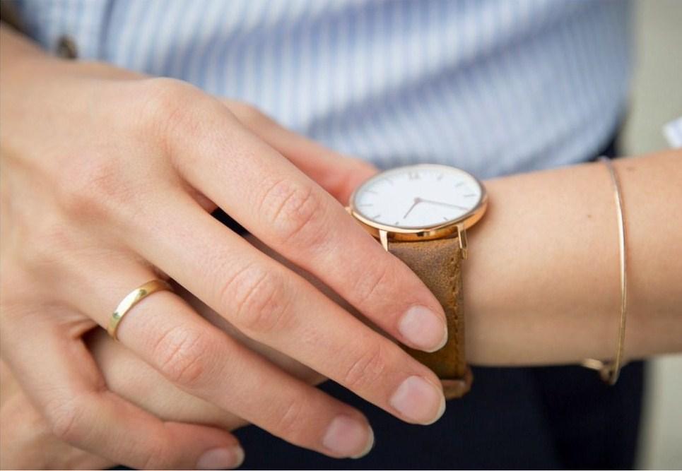 Люди, которые всегда опаздывают, будут жить дольше и успешнее!