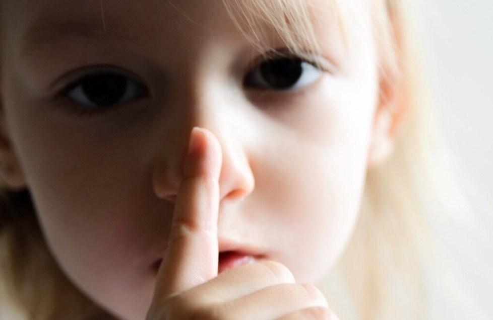 Почему американская психологическая ассоциация говорит, что родители не должны шлепать своих детей!