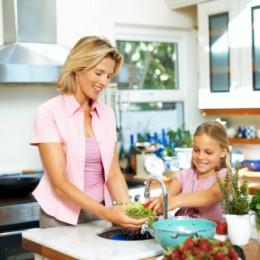 Как заставить ребенка есть