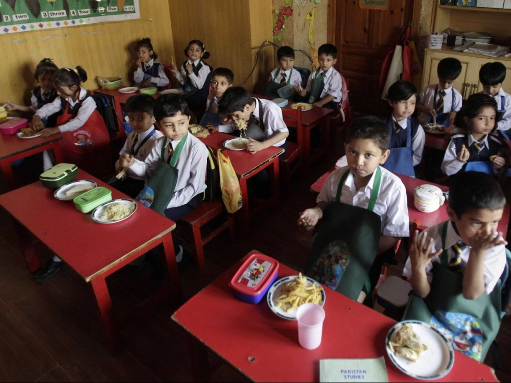 pakistan_ravalpindi_www_bubr_ru