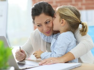 working-moms-and-well-being-of-kids