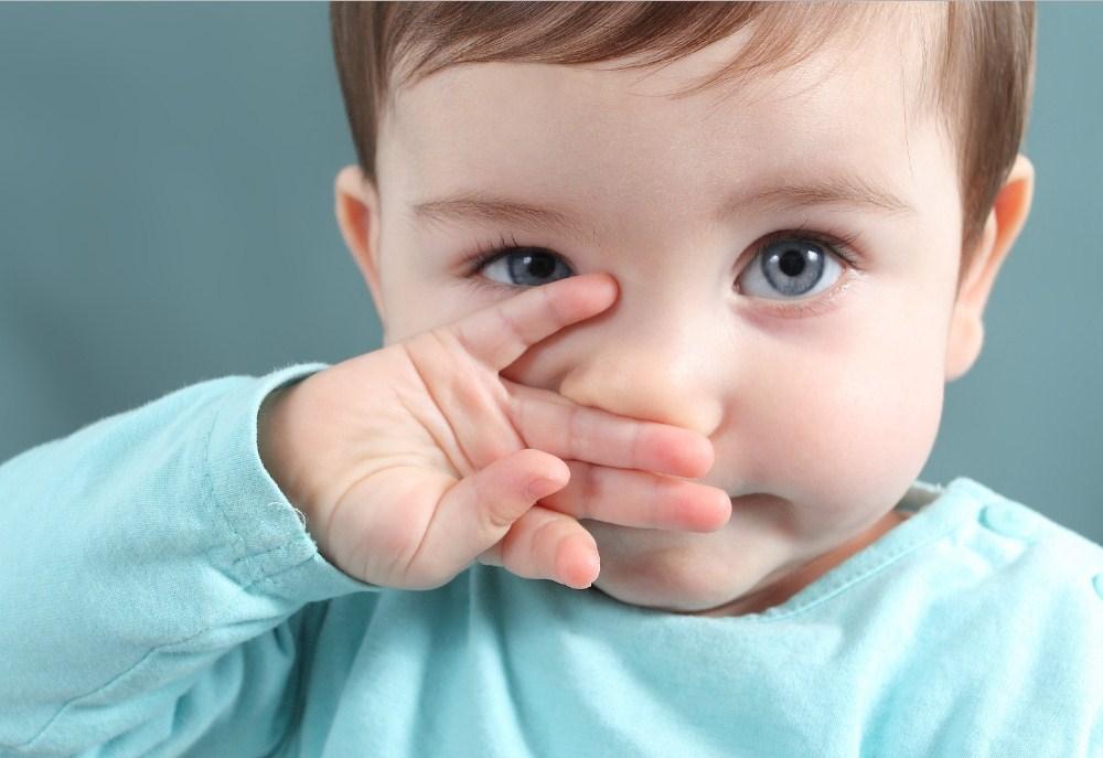 Как РСВ изменил наш взгляд на родительство!