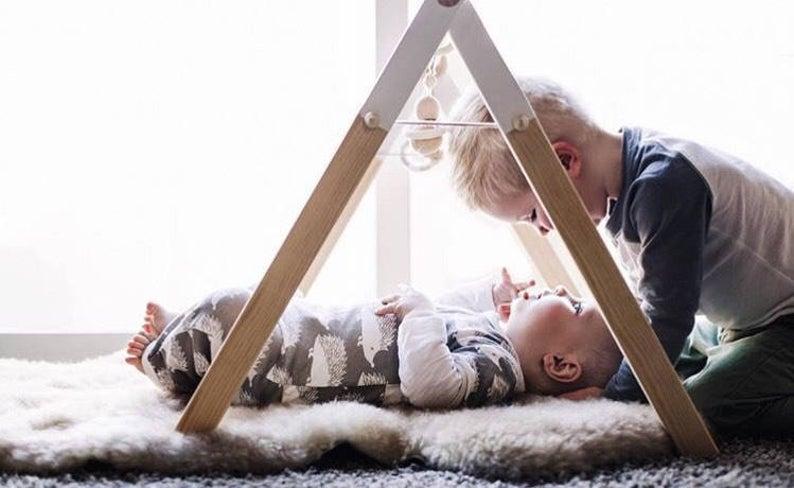 Какой из 8 видов интеллекта у вашего ребенка?
