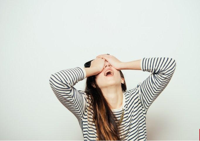 5 советов по работе с «токсичной» свекровью!