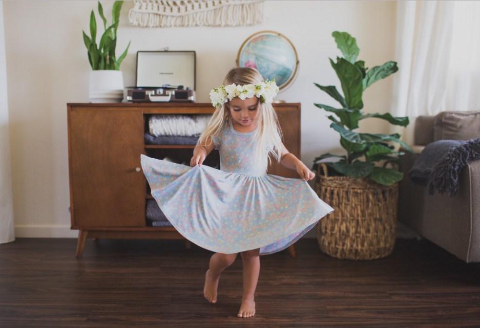 «Решатели» проблем + лидеры: у детей-интровертов много суперспособностей!