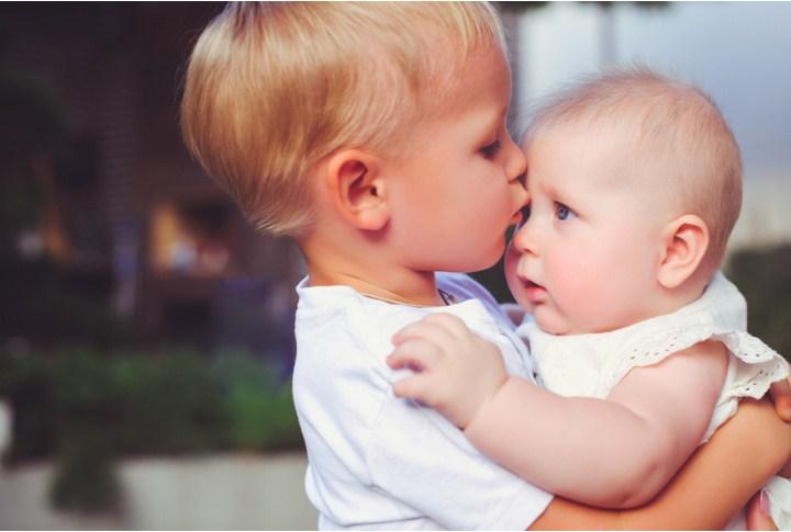 Сможете ли вы всегда так сильно любить друг друга?!