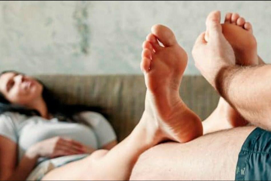 Наука утверждает – мамам нужен массаж!