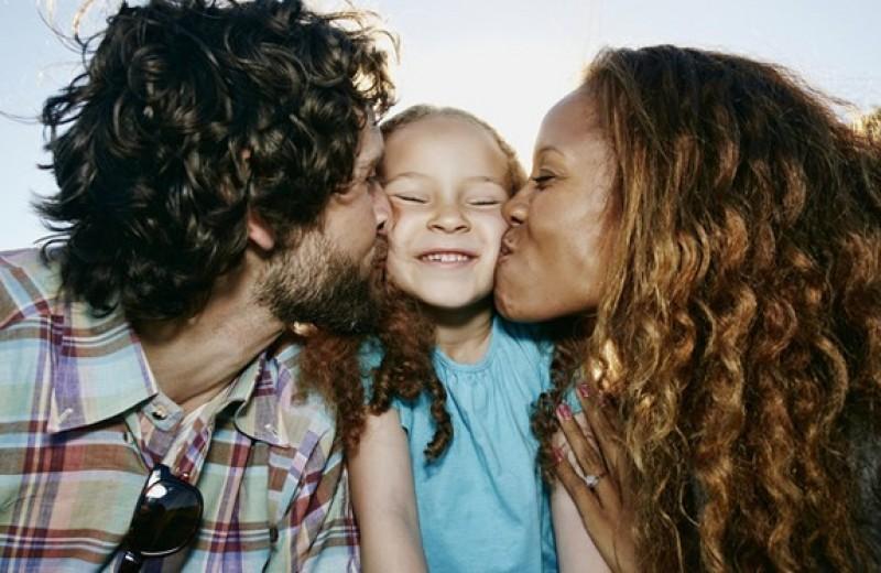 Дать своему ребенку родного брата/сестру – не достаточно веская причина, чтобы завести еще одного ребенка!