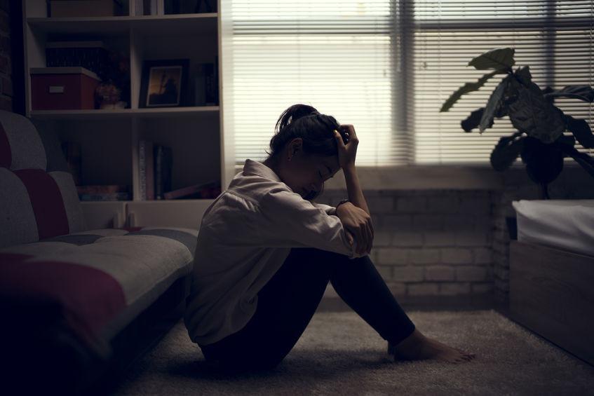 Жизнь без мамы: ничто не способно подготовить нас к этой утрате