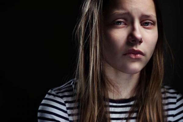 9 вещей, которые нельзя говорить ребенку даже во время ссоры