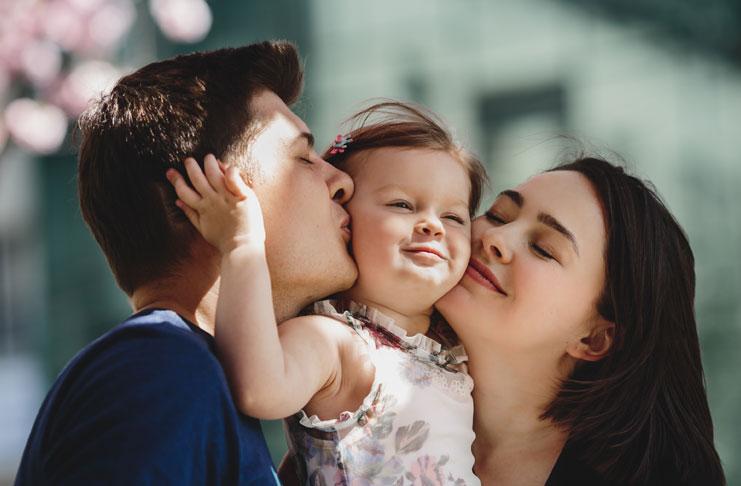 Что запомнят наши дети?