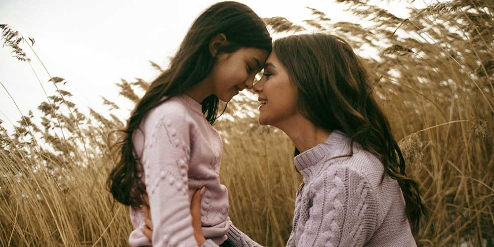 Как хвалить детей: правильный и неправильный способ