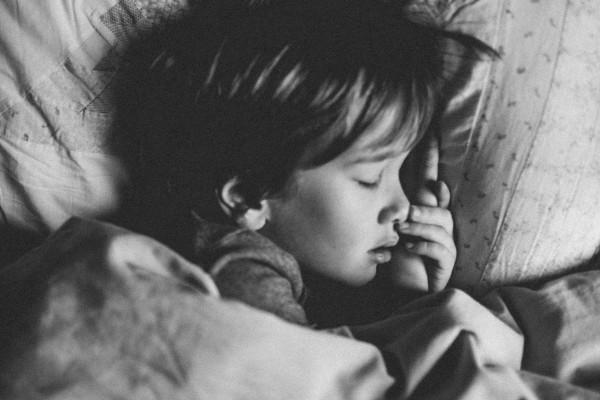 Ребенку: я люблю тебя каждый день своей жизни
