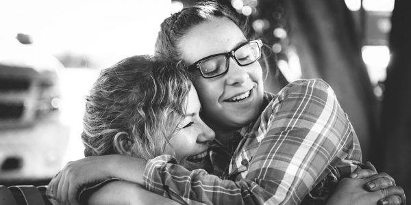 3 вещи, которые нужны подросткам от мамы