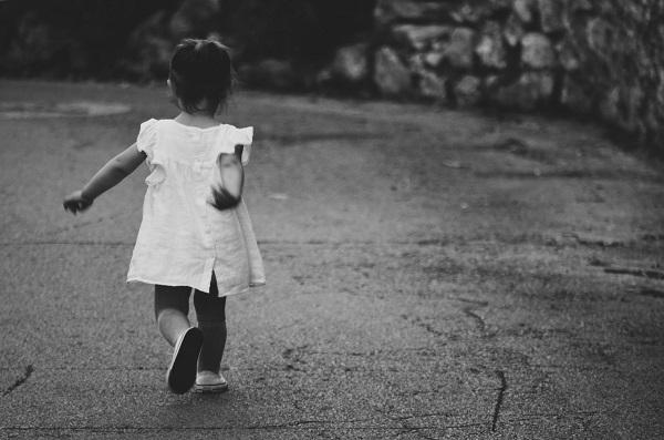 4 вещи, в которых родители старшего поколения были правы